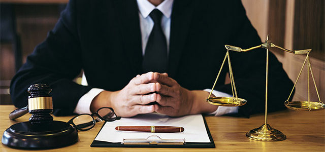 eralp avukatlik burosu